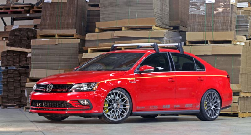 2019 Volkswagen Jetta Gli Oem Parts On Road Price In Hyderabad On Road
