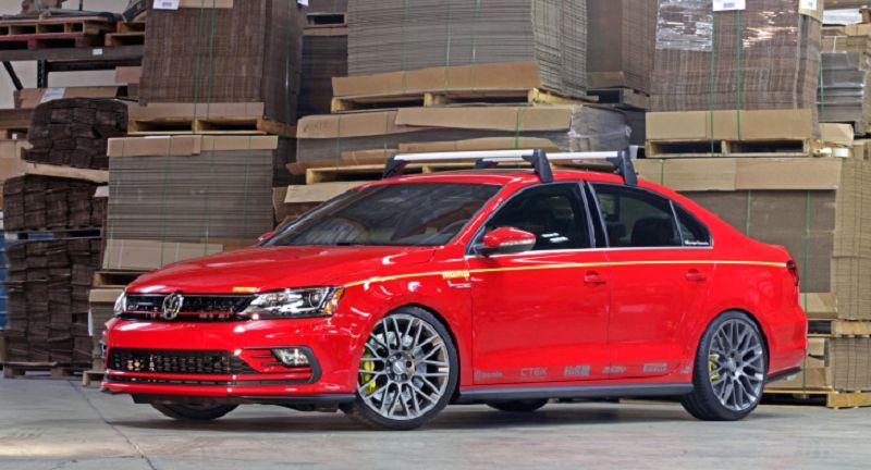 2019 Volkswagen Jetta Owners Manual Pdf Owners Manual Tdi Price