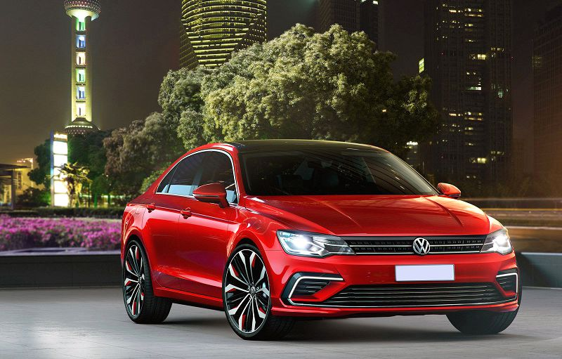 2019 Volkswagen Jetta Price Interior Review