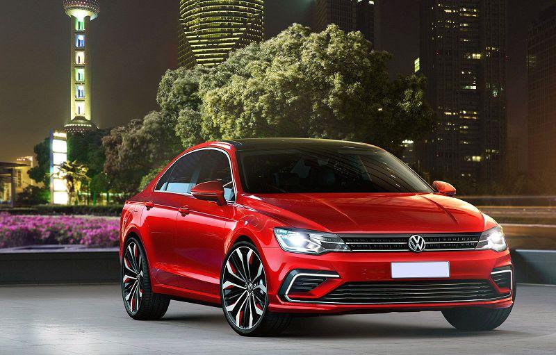 2019 Volkswagen Jetta Price Interior Review