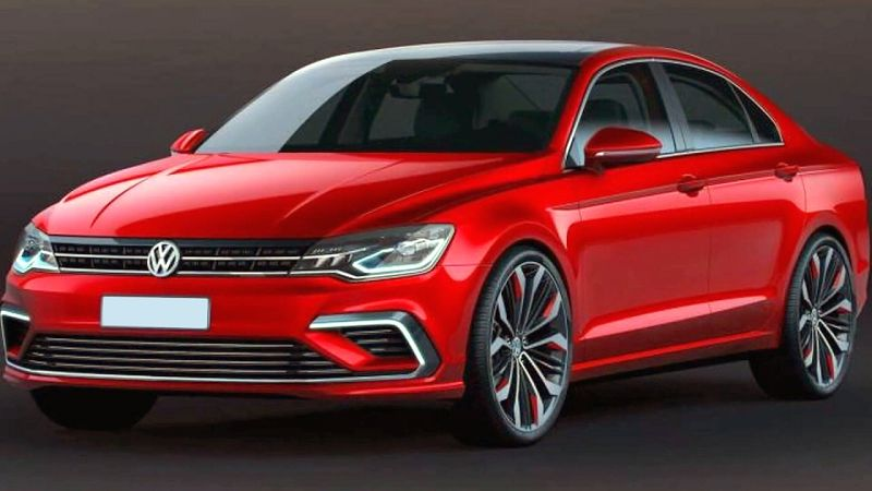 2019 Volkswagen Jetta Problems Overall Nhtsa Safety Rating Oil Change