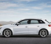 2019 Audi A3 E Tron Review Dimensions Colors