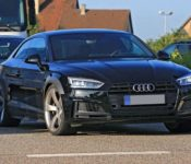 2019 Audi Rs5 Cost Colors Coupe Price