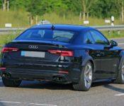 2019 Audi Rs5 Coupe Availability Australia