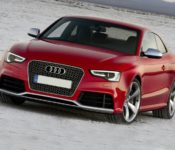 2019 Audi Rs5 Sportback Release Date Price