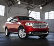 2019 Dodge Durango Towing Capacity Shaker Srt Mpg