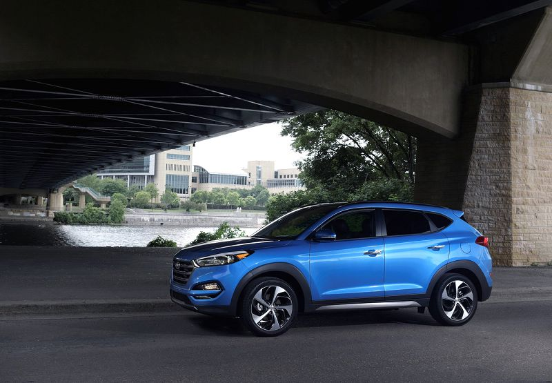 2019 Hyundai Tucson Warranty Length Engine Spirotours Com