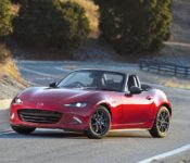 2019 Mazda Miata For Sale 2016 Mx 5 Mazdaspeed