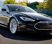 2019 Tesla Model 3 Interior News Price
