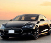 2019 Tesla Model 3 Pre Order Delivery Date Lease