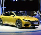 2019 Volkswagen Cc Sport Horsepower 2013 Specs