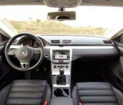 2019 Volkswagen Cc Sport Specs Sedan Turbo