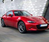 2019 Mazda Mx 5 Rf 0 60 Offers Pre Order