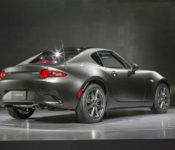 2019 Mazda Mx 5 Rf For Sale 2017 Price Review