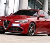 2020 Alfa Romeo Alfetta Sedan For Sale Sedan Price Rally