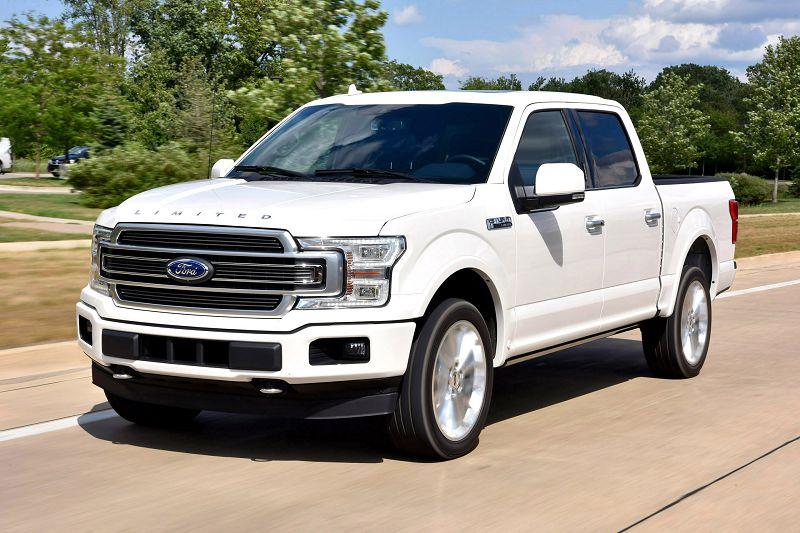 2017 Ford F 150 Brochure 2014 Platinum Roush For Sale 2018
