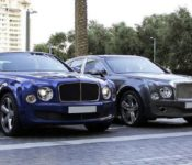 2019 Bentley Mulsanne Vs Rolls Royce Phantom Speed Price Reliability