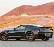 2019 Corvette Zr1 Price Transmission Top Speed Sound