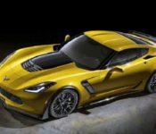 2019 Corvette Zr1 Price Weight Video Vs Dodge Demon
