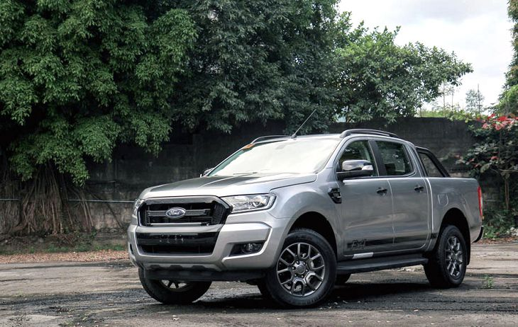 2019 Ford Ranger Canada | 2018 Cars Models