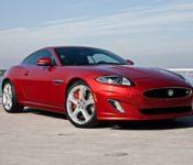 2019 Jaguar Xk For Sale Price Review Reliability