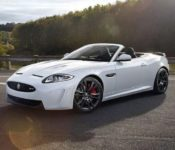 2019 Jaguar Xk Sport Pistonheads Signature