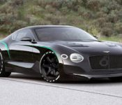 2019 Bentley Continental Gt Configurator Convertible Price Cost
