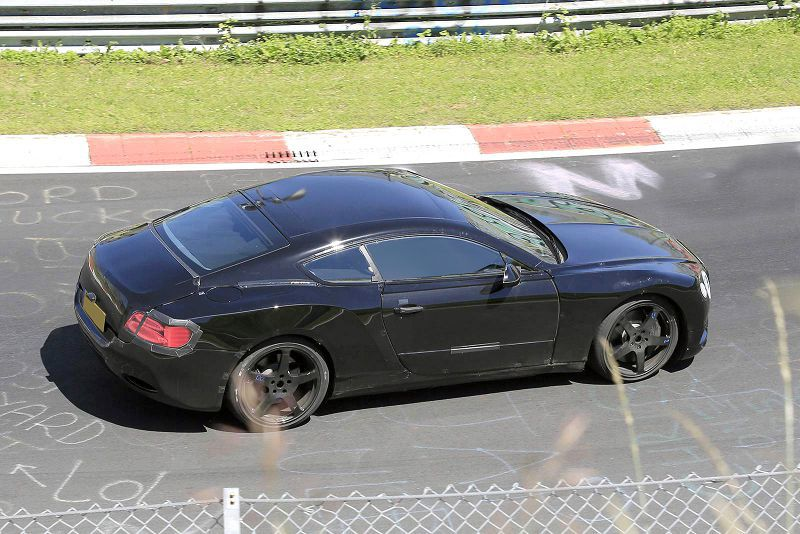 2019 Bentley Continental Gt Frankfurt For Sale Engine Weight