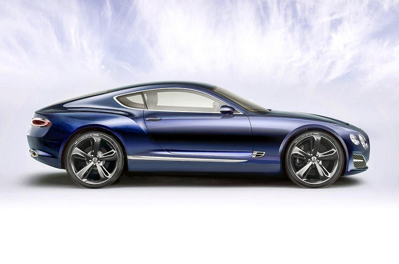 2019 Bentley Continental Gt Price Australia Convertible Colors