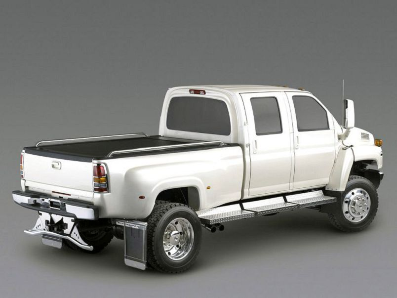 2019 chevy 4500 lifted for sale motorhome chassis mudding. Black Bedroom Furniture Sets. Home Design Ideas