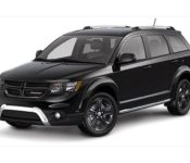 2019 Dodge Journey 2016 Sxt Interior Hitch Headlights