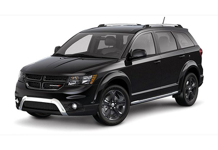 2018 Dodge Rebel >> 2019 Dodge Journey Wheels White Inside Price Specs - spirotours.com