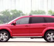 2019 Dodge Journey Key Battery Key Fob Wiki Redesign