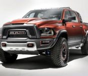 2019 Dodge Ram Rebel New Price Motor Mojave Sand