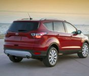 2019 Ford Escape For Sale Used Hybrid Xlt Years