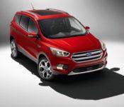 2019 Ford Escape Mpg 2011 Xlt Lease Deals Pictures