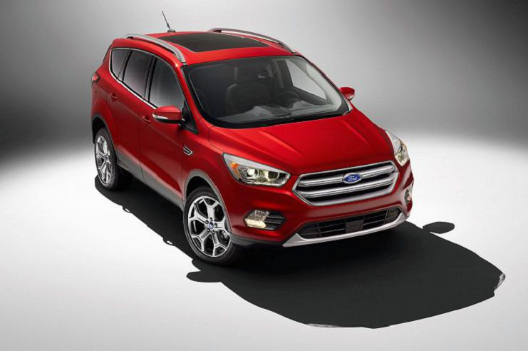 2019 Ford Escape Mpg 2011 Xlt Lease Deals Pictures