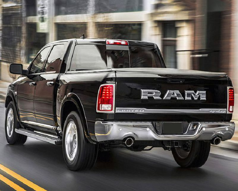 2019 Ram 1500 Release Date Lonestar Mpg Night
