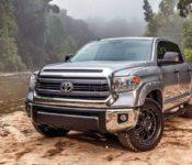 2019 Toyota Tundra Diesel 2015 Specs Occasion New Price