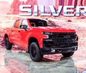 2019 Trail Boss Edition For Sale 2017 Z71 Review