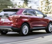 Ford Edge St 2019 Problems Pictures 2015 Price