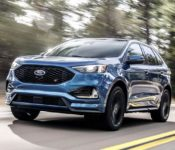 Ford Edge St 2019 Sport For Sale Lease 2013 Limited