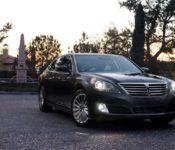2002 Hyundai Equus Interior Price Genesis Parts Rims