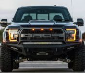 2019 Ford Raptor Build Used Lease Pictures