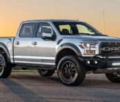 2019 Ford Raptor F150 For Sale Price Off Road