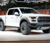 2019 Ford Raptor Grill Engine Power Wheels