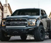 2019 Ford Raptor Interior For Sale Towing Capacity
