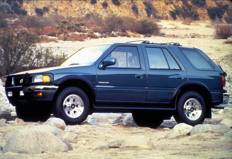 2019 Honda Passport Recall Radiator 2001 Reviews
