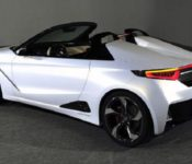 2019 Honda S2000 Used Mpg Motor Tail Lights