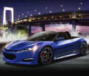 2019 Honda S2000 Wiki Engine For Sale Spoon Hardtop